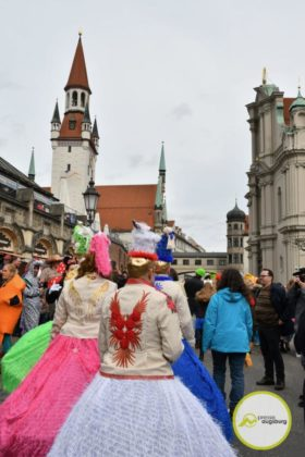 2020 02 25 Tanz Der Marktweiber 1 Von 75