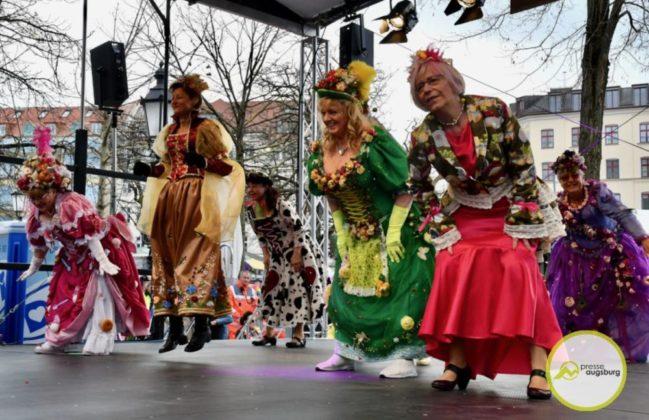 2020 02 25 Tanz Der Marktweiber 17 Von 75