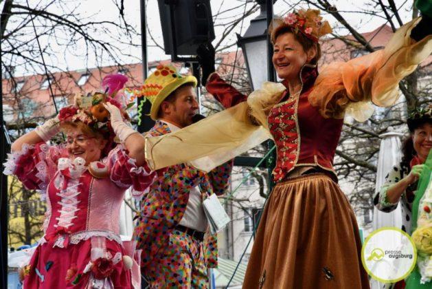 2020 02 25 Tanz Der Marktweiber 25 Von 75