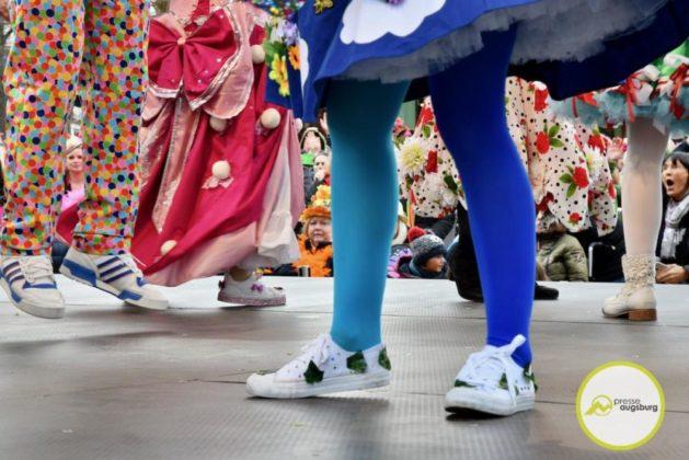 2020 02 25 Tanz Der Marktweiber 48 Von 75