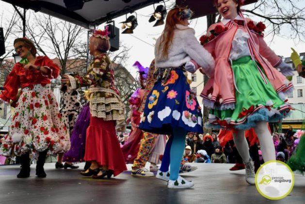 2020 02 25 Tanz Der Marktweiber 49 Von 75
