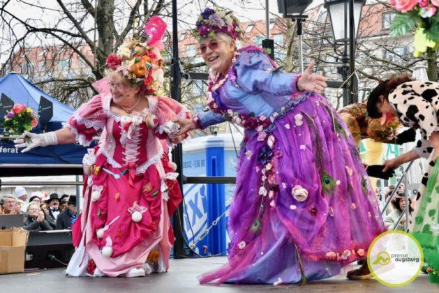 2020 02 25 Tanz Der Marktweiber 53 Von 75