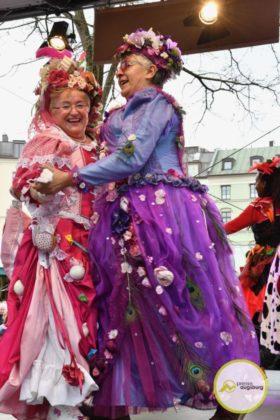 2020 02 25 Tanz Der Marktweiber 63 Von 75