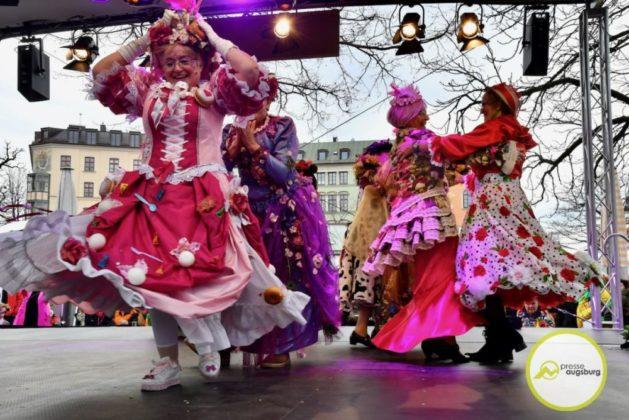 2020 02 25 Tanz Der Marktweiber 64 Von 75