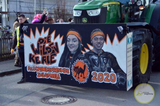 20200222 Fasching Welden43