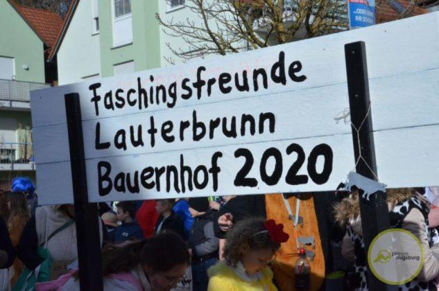 20200222 Fasching Welden82