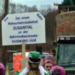 20200223 Fasching Zusmarshausen 49