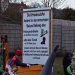 20200223 Fasching Zusmarshausen 83