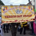 20200223 Fasching Zusmarshausen 84