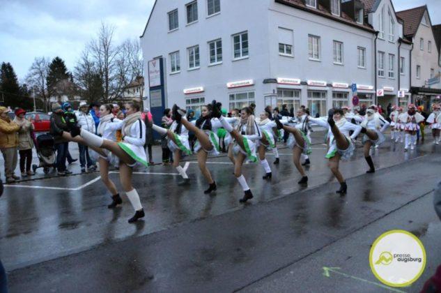 20200225 Fasching Schwabmünchen 17