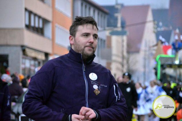 20200225 Fasching Schwabmünchen 24