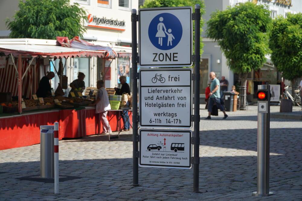2020 02 21 Fußgängerzonemarktplatz Sommerregelung2