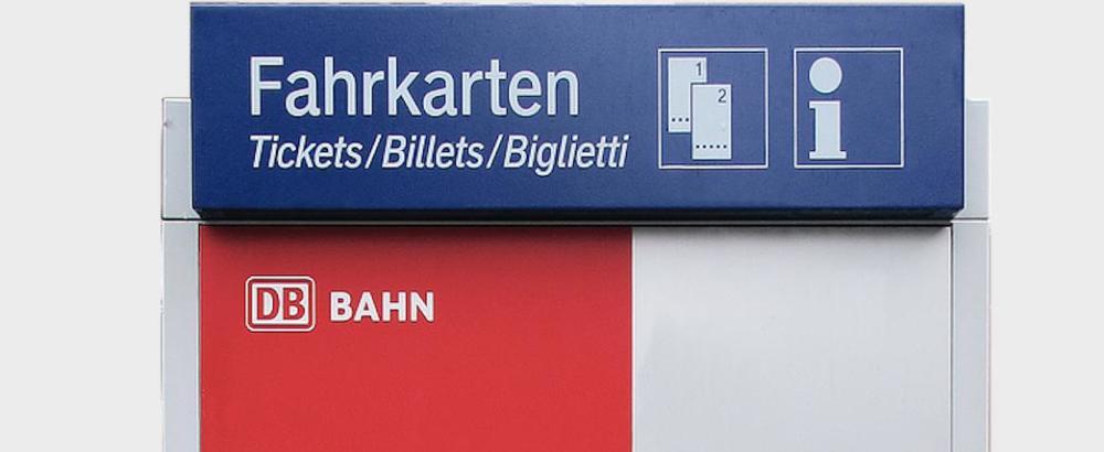 Bildschirmfoto-2020-02-14-um-12.00.27 Donau-Ries  Versuchter Fahrausweisautomatenaufbruch in Genderkingen – Zeugenaufruf News Newsletter  Presse Augsburg