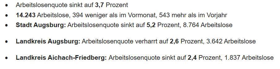 Unbenannt 7