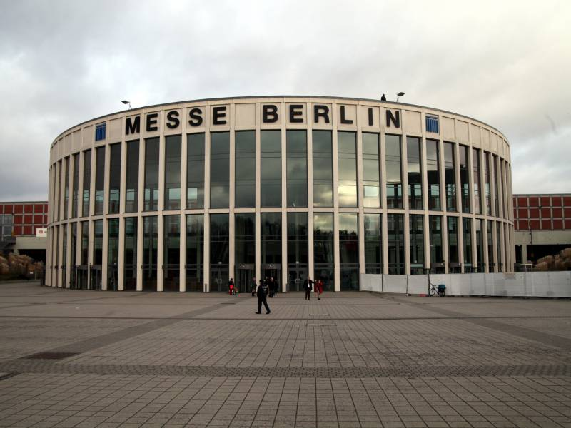 berliner-tourismusmesse-itb-wird-abgesagt Berliner Tourismusmesse ITB wird abgesagt Politik & Wirtschaft Überregionale Schlagzeilen 4 Absage berlin Berufung Coronavirus Es Europa internationale Internetseite März |Presse Augsburg