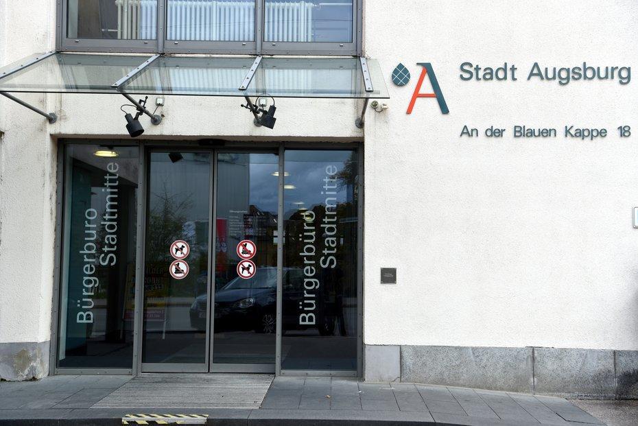 Csm Plr Buergerbuero Stadtmitte 051119 02 4961De5Cb1