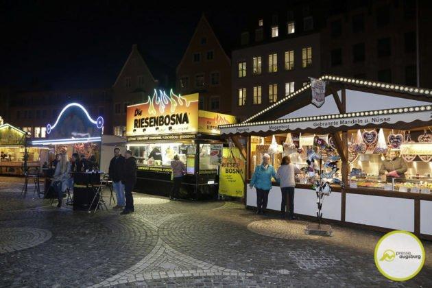 fasching_039-630x420 Bildergalerie | Buntes Faschingstreiben auf dem Augsburger Rathausplatz Augsburg Stadt Bildergalerien Freizeit News Newsletter |Presse Augsburg