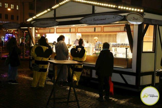 fasching_043-630x420 Bildergalerie | Buntes Faschingstreiben auf dem Augsburger Rathausplatz Augsburg Stadt Bildergalerien Freizeit News Newsletter |Presse Augsburg