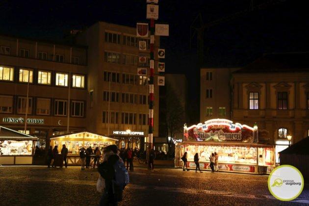 fasching_046-630x420 Bildergalerie | Buntes Faschingstreiben auf dem Augsburger Rathausplatz Augsburg Stadt Bildergalerien Freizeit News Newsletter |Presse Augsburg
