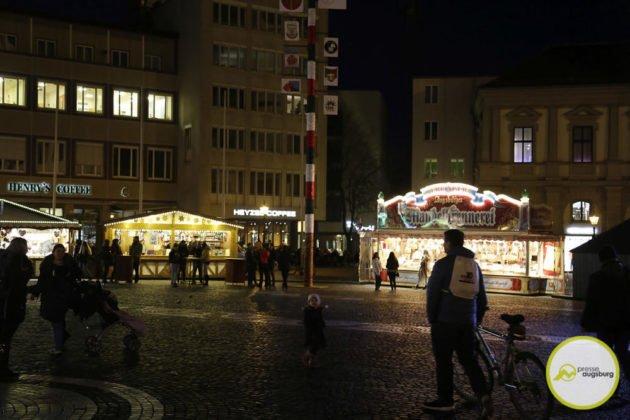 fasching_047-630x420 Bildergalerie | Buntes Faschingstreiben auf dem Augsburger Rathausplatz Augsburg Stadt Bildergalerien Freizeit News Newsletter |Presse Augsburg