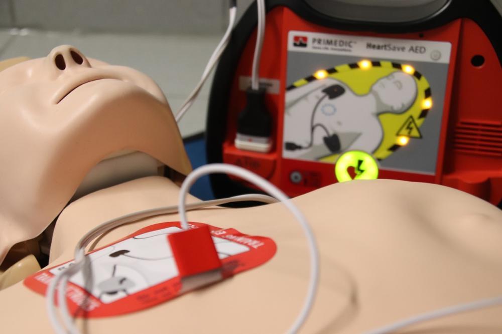 first-aid-4089599_1280 BRK Augsburg-Stadt |Für den Notfall gewappnet – Erste-Hilfe-Kurse im März Augsburg Stadt Freizeit News Newsletter |Presse Augsburg