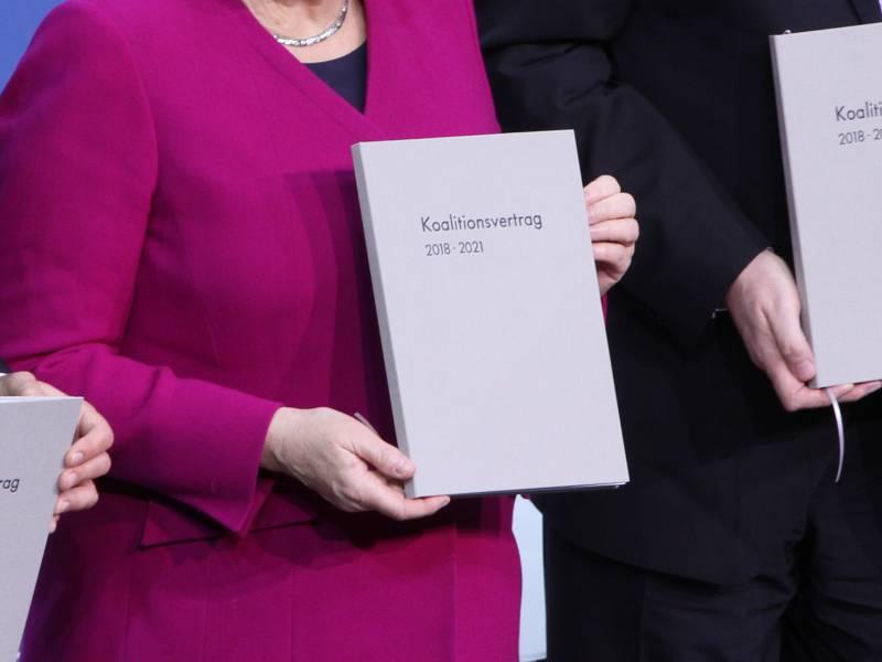 AKK-Rückzug: CDU-Politiker fordern schnellere Nachfolge-Entscheidung | Landkreis
