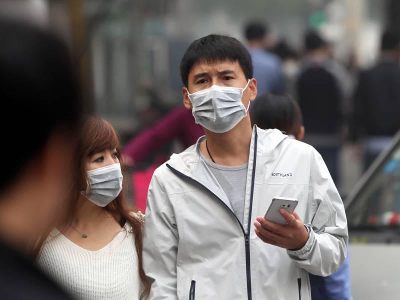 Italien - Virologe: Spahn unterschätzt Gefahr durch neuartiges Coronavirus