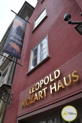 2020 03 06 Leopold Mozart Haus 1 Von 60.Jpeg