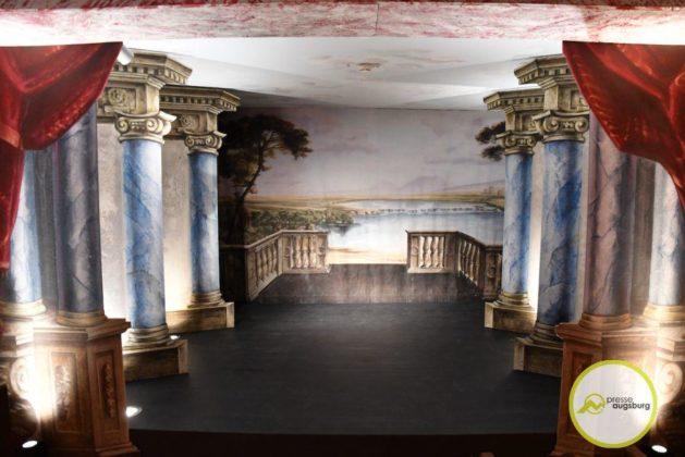 2020 03 06 Leopold Mozart Haus 10 Von 60.Jpeg