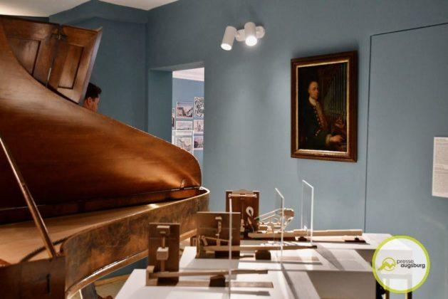 2020 03 06 Leopold Mozart Haus 17 Von 60.Jpeg