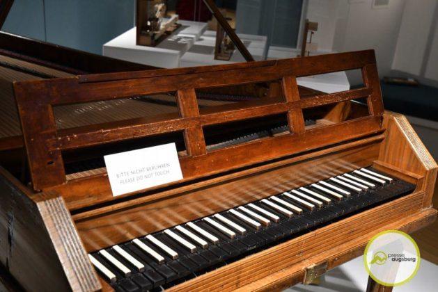 2020 03 06 Leopold Mozart Haus 18 Von 60.Jpeg