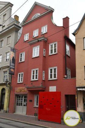 2020 03 06 Leopold Mozart Haus 2 Von 60.Jpeg