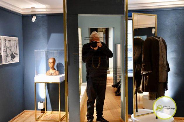 2020 03 06 Leopold Mozart Haus 22 Von 60.Jpeg