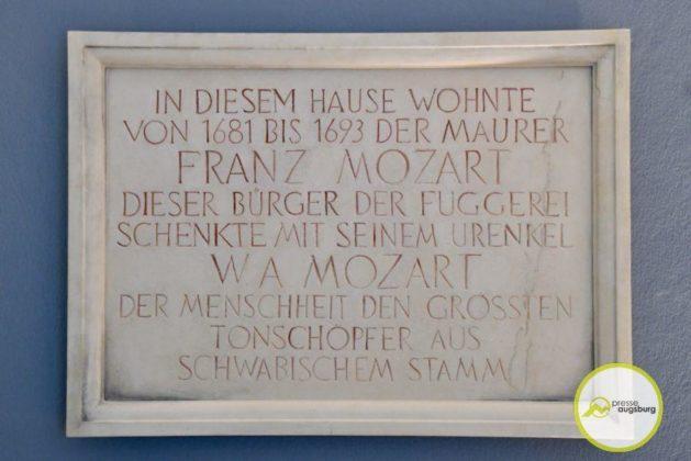 2020 03 06 Leopold Mozart Haus 3 Von 60.Jpeg