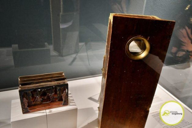2020 03 06 Leopold Mozart Haus 30 Von 60.Jpeg