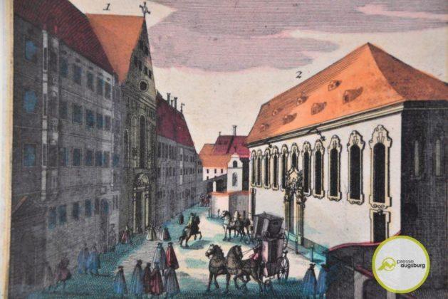 2020 03 06 Leopold Mozart Haus 33 Von 60.Jpeg
