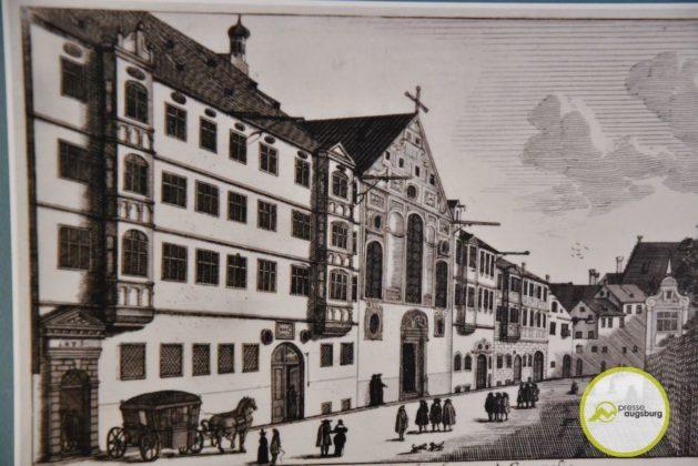 2020 03 06 Leopold Mozart Haus 34 Von 60.Jpeg