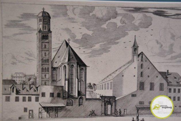 2020 03 06 Leopold Mozart Haus 35 Von 60.Jpeg