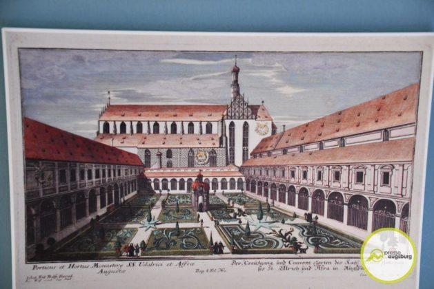2020 03 06 Leopold Mozart Haus 36 Von 60.Jpeg