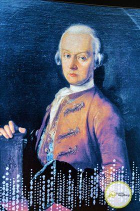 2020 03 06 Leopold Mozart Haus 4 Von 60.Jpeg