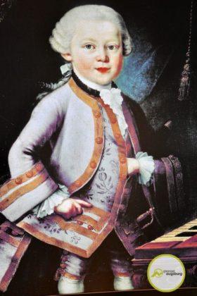 2020 03 06 Leopold Mozart Haus 42 Von 60.Jpeg