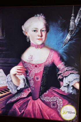 2020 03 06 Leopold Mozart Haus 43 Von 60.Jpeg