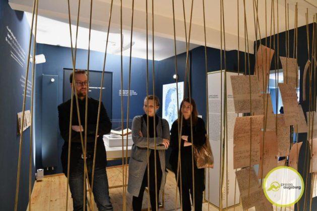 2020 03 06 Leopold Mozart Haus 52 Von 60.Jpeg