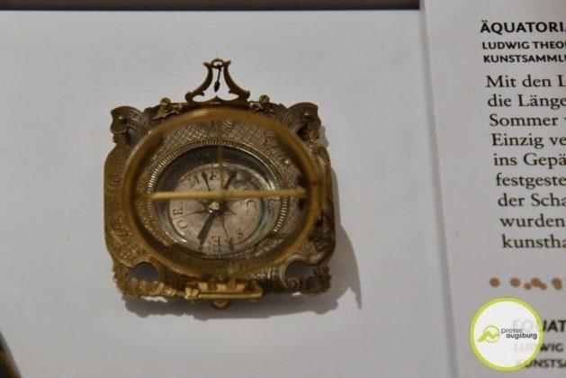 2020 03 06 Leopold Mozart Haus 55 Von 60.Jpeg