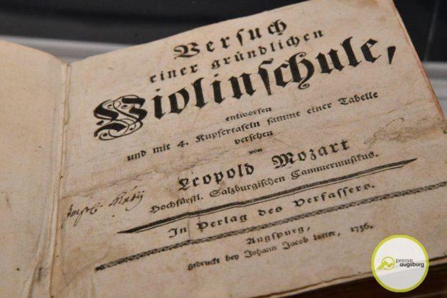 2020 03 06 Leopold Mozart Haus 58 Von 60.Jpeg