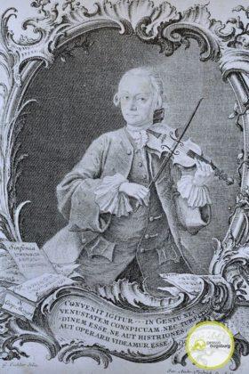 2020 03 06 Leopold Mozart Haus 59 Von 60.Jpeg