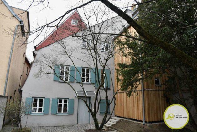 2020 03 06 Leopold Mozart Haus 60 Von 60.Jpeg
