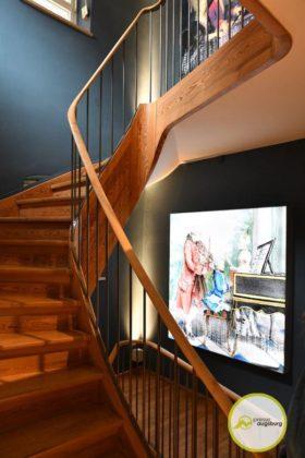 2020 03 06 Leopold Mozart Haus 8 Von 60.Jpeg