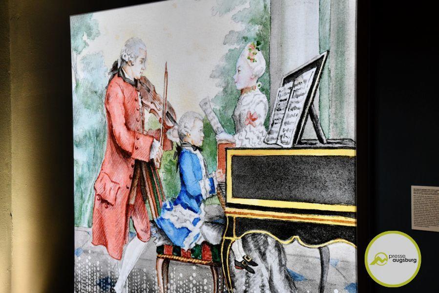 2020 03 06 Leopold Mozart Haus 9 Von 60.Jpeg