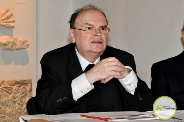2020 03 06 Wappen Dr. Bertram Meier 10 Von 21